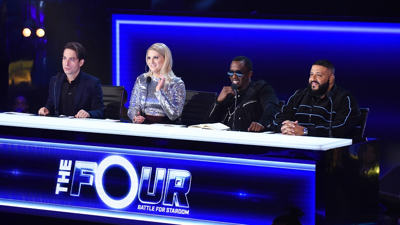 The Four Battle for Stardom, The Four Battle for Stardom Live Stream, Watch The Four Battle for Stardom Online, The Four Battle for Stardom Premiere, The Four Live Stream, Watch The Four Premiere, Watch The Four Online