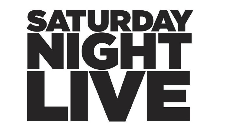 Saturday Night Live, Saturday Night Live Time, Saturday Night Live Tonight, Saturday Night Live Channel, What Channel Is Saturday Night Live On TV, What Time Is Saturday Night Live On TV Tonight, SNL Tonight, SNL Time, SNL Tonight What Channel