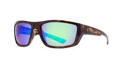 calcutta shock wave sunglasses