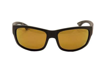 smith otics fishing sunglasses
