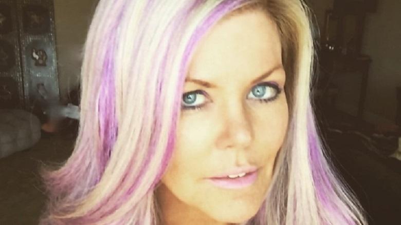 Tracey Birdsall, Singer Seal Sexual Battery, Seal Sexual Assault, Tracey Birdsall Husband, Tracey Birdsall Kids