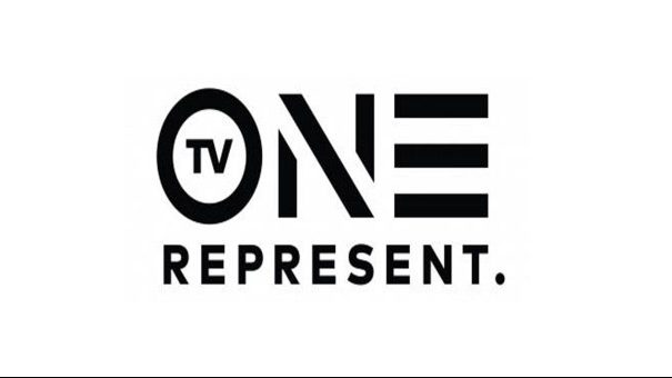 TV One Live Stream, Free, Without Cable, NAACP Image Awards, How to Watch