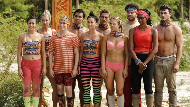 Survivor 2018 Cast, Survivor Season 36 Contestants, Survivor Season 36 Channel, What Time Is Survivor On Tonight