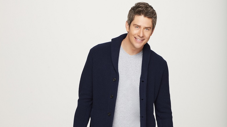 Aire Luyendyk Jr The Bachelor, The Bachelor 2018 Spoilers