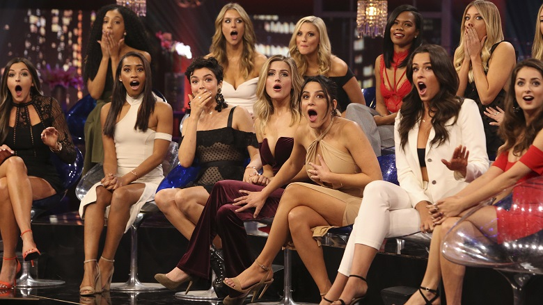The Bachelor 2018 Contestants, The Bachelor 2018 Women Tell-All Spoilers, The Bachelor Season 22 Women Tell All Spoilers