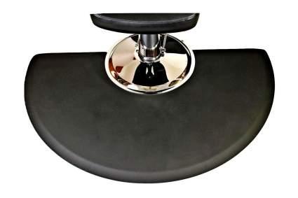 black anti fatigue mat