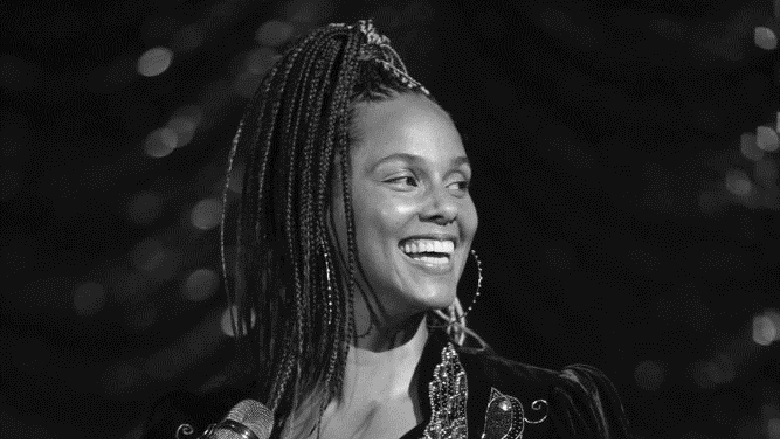Alicia Keys On The Voice, The Voice 2018 Judges, The Voice 2018 Contestants, The Voice 2018 Winners