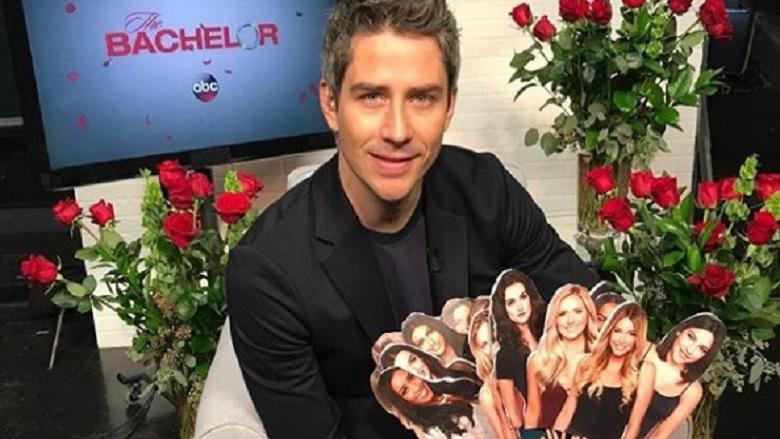 Arie Luyendyk On The Bachelor, The Bachelor 2018 Spoilers, The Bachelor Season 22 Overnight Dates