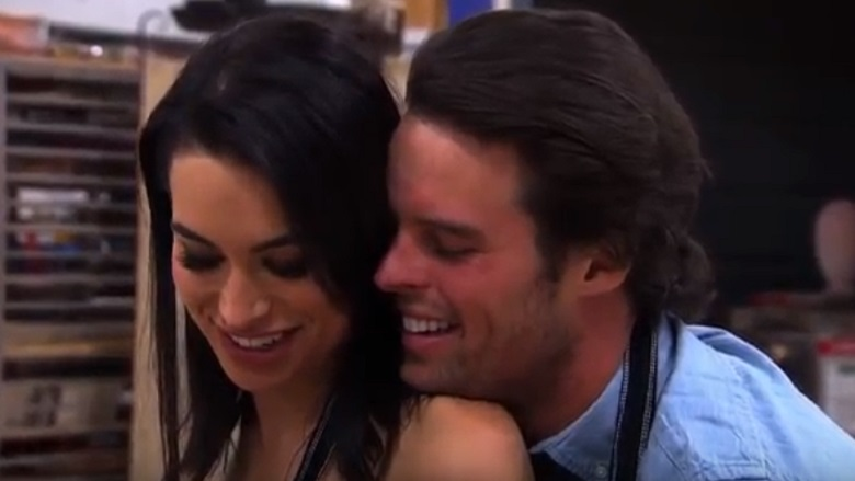 Ashley Iaconetti and Kevin Wendt, Is Ashley I Still Dating Kevin Wendt