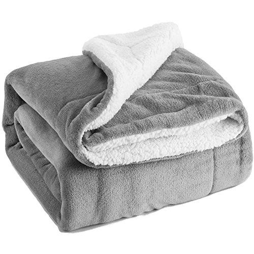 hygge home decor, hygge blanket, cozy blanket