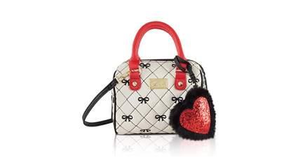 crossbody bag, cute gifts for girlfriend, cute girlfriend gifts