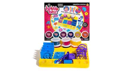 gifts for kids games bobble bitz