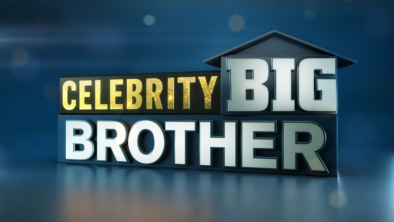 Celebrity Big Brother Logo, Who Got Evicted On Celebrity Big Brother Tonight, Celebrity Big Brother Double Eviction