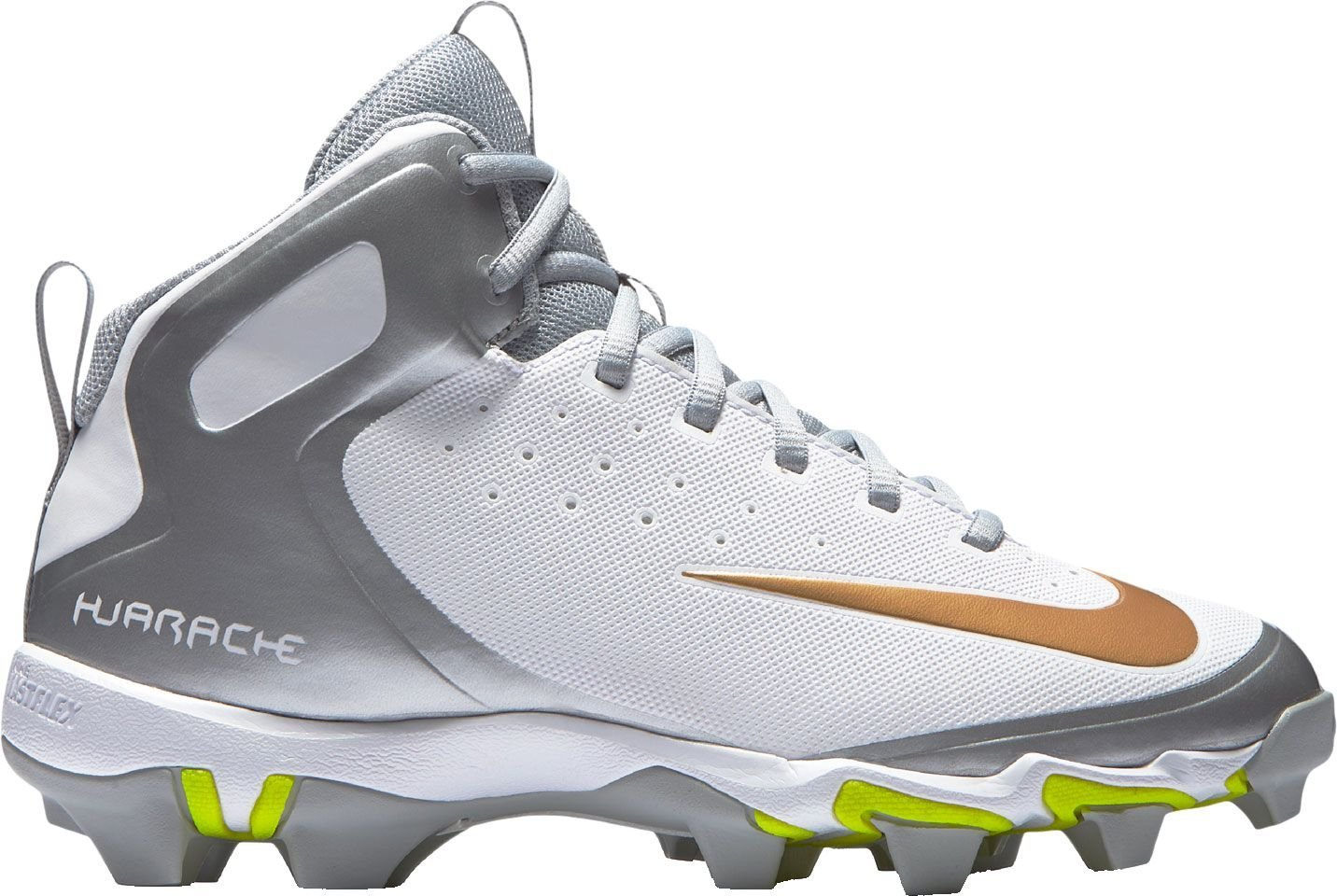 10 Best Youth Baseball Cleats: Compare