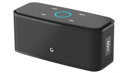 doss-touch-speaker
