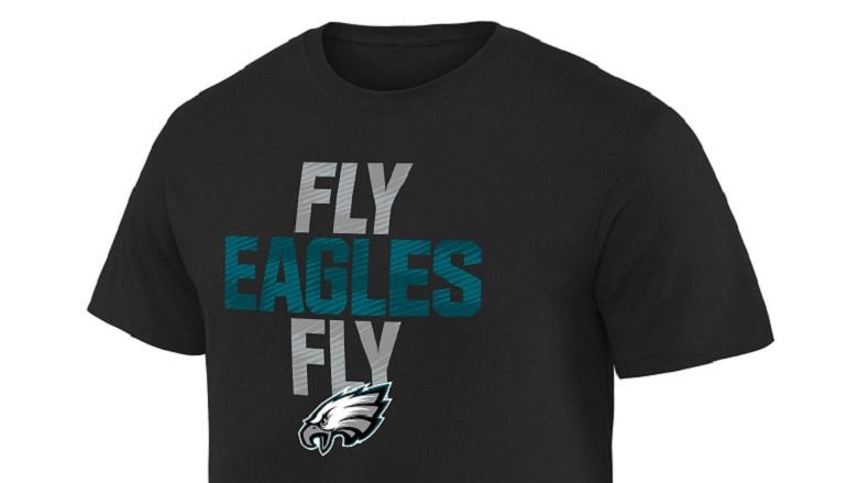 eagles super bowl 52 champions gear shirts hats