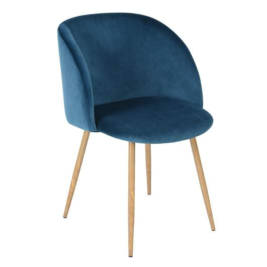 Top 10 Best Accent Chairs Under 100 Heavy Com