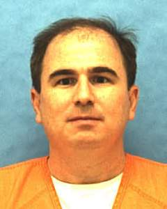 Eric Scoot Branch , Murderers
