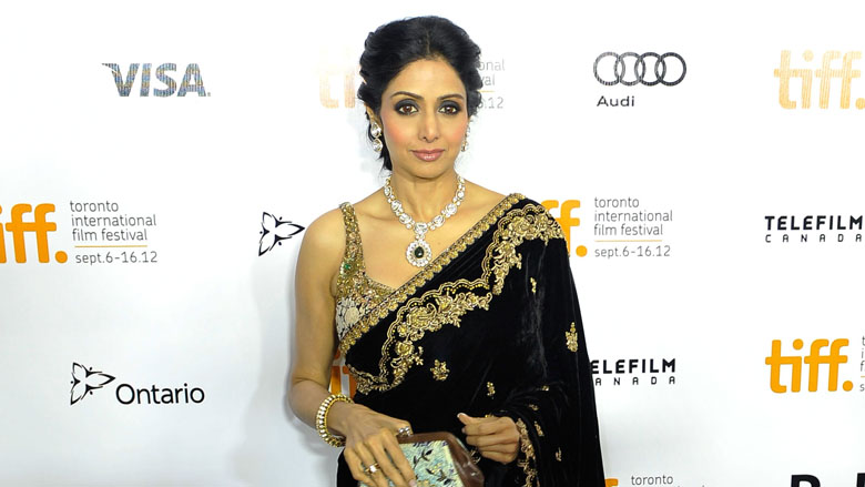 Sridevi Cause of Death: How Did Indian Actress Die?