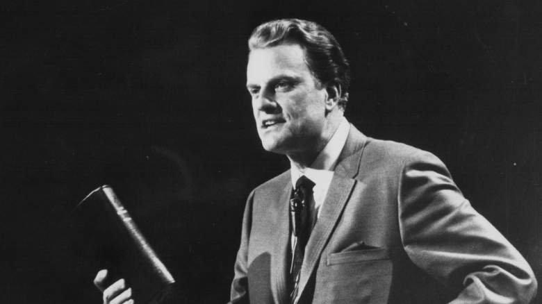 billy graham, quotes, best, inspirational, memes, photos