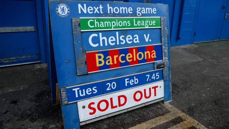 fc barcelona vs chelsea, chelsea barcelona, champions league,