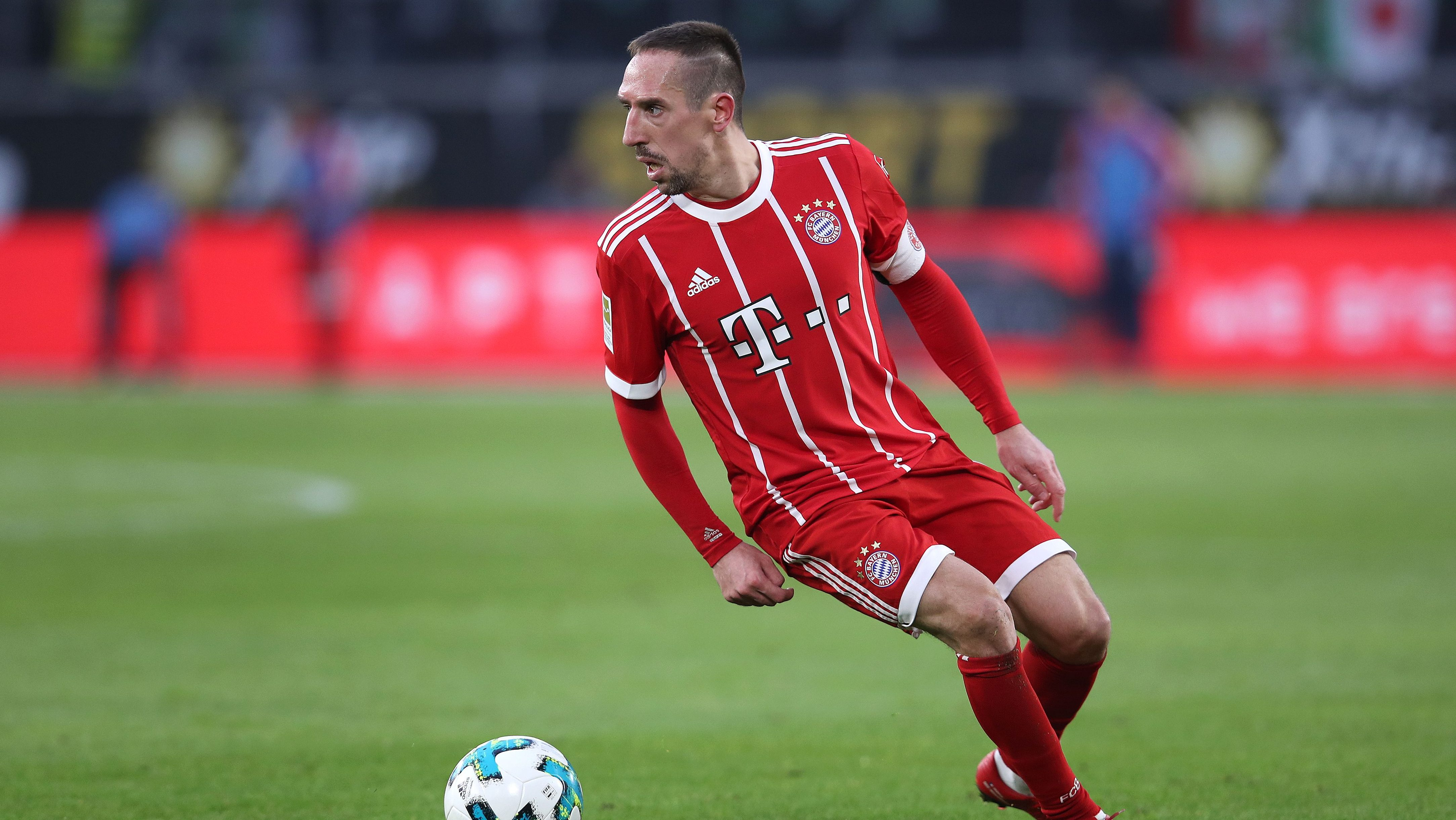 Bayern Besiktas Free Tv