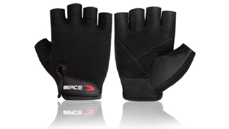 best workout gloves for men