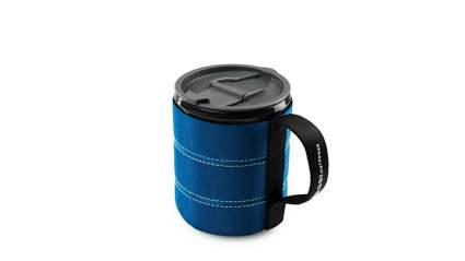 gsi outdoors camping mug