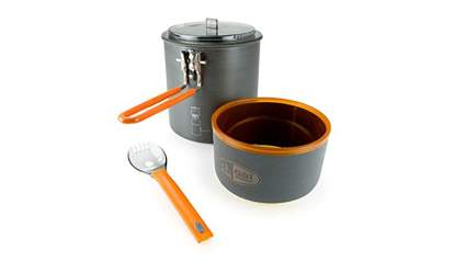 gsi outdoors mess kit