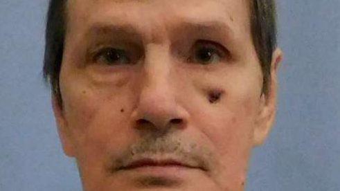 Doyle Lee Hamm execution botched