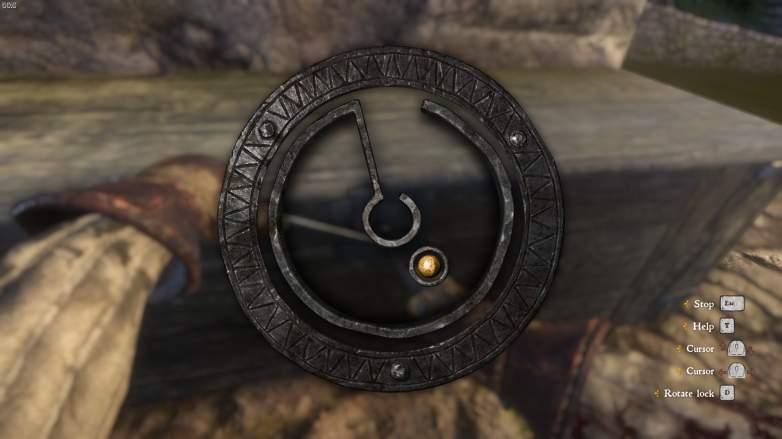 Kingdom_Come_Deliverance_Lockpicking