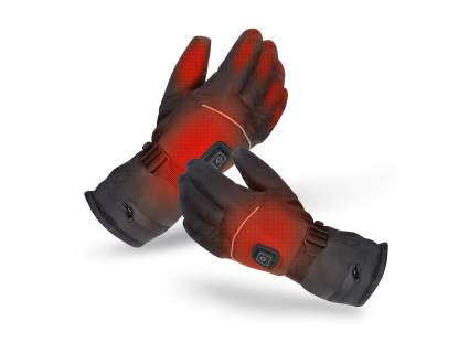 KZY Heated Gloves