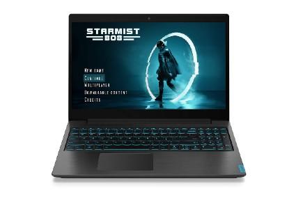 Lenovo Ideapad L340 Gaming Laptop
