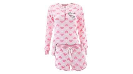 cute pajamas, cute gifts for girlfriend, cute girlfriend gifts