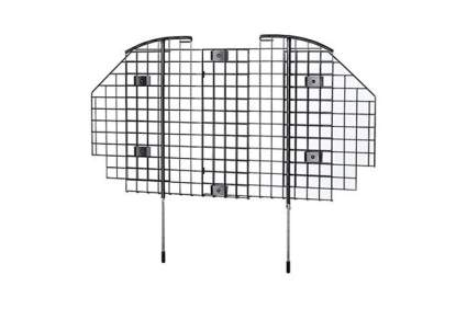 MidWest Pet Wire Mesh Car Pet Barrier