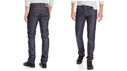 Mens loose fit jeans, men's skinny jeans, mens jeans, black jeans, naked & famous