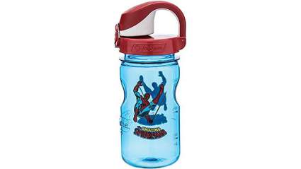 nalgene bottles for kids