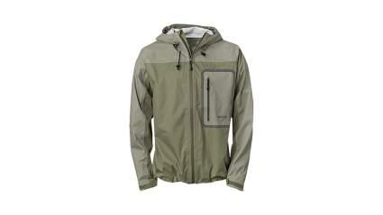 orvis encounter rain jacket