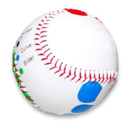 best baseball training aids equipment pitching fielding
