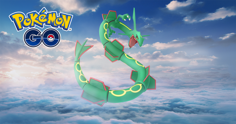 pokemon go rayquaza, how to catch rayquaza pokemon go, pokemon go rayquaza how to catch