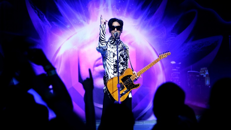 Prince Death Cause, Prince Cause Of Death, Singer Prince Death, How Did Prince Die