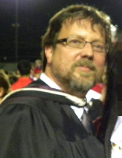 randal davidson, dalton high school teacher gun