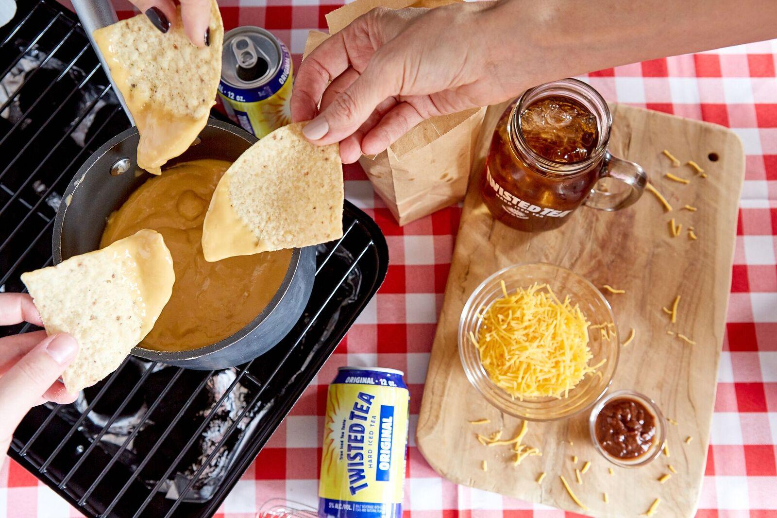 Superbowl Food, Super Bowl Food, Super Bowl Recipes, Super Bowl Food Recipes, Super Bowl Food Ideas, Best Super Bowl