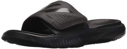 15 Best Sandals Slides Amp Flip Flops For Men 2020
