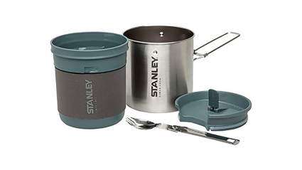 stanley mess kit