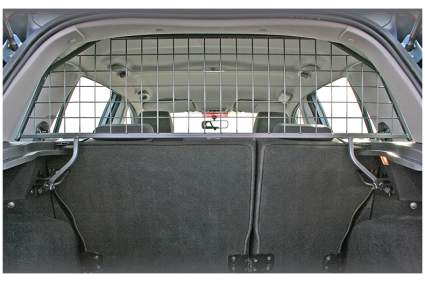 Travall Guard Car Pet Barrier