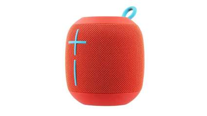 bluetooth speaker for kids