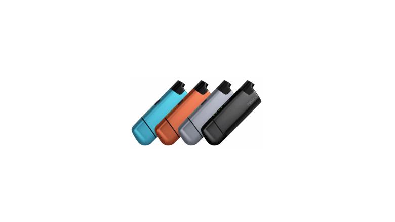 best portable vaporizer