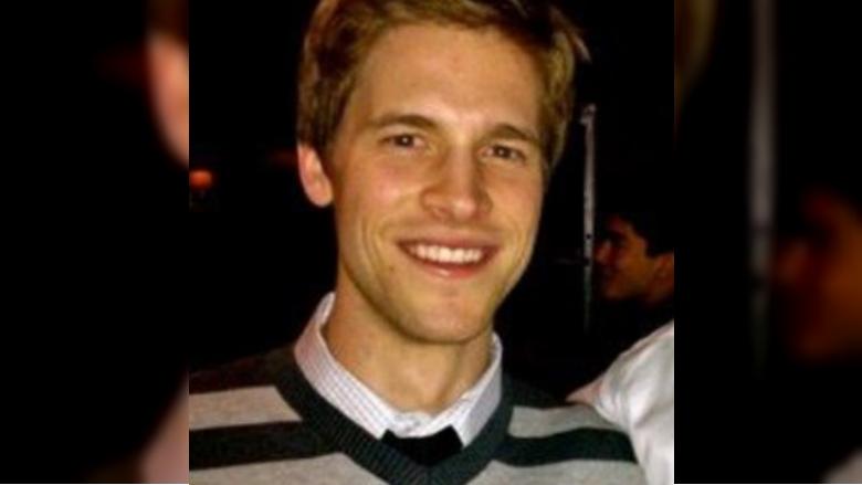 Jessie Diggins boyfriend
