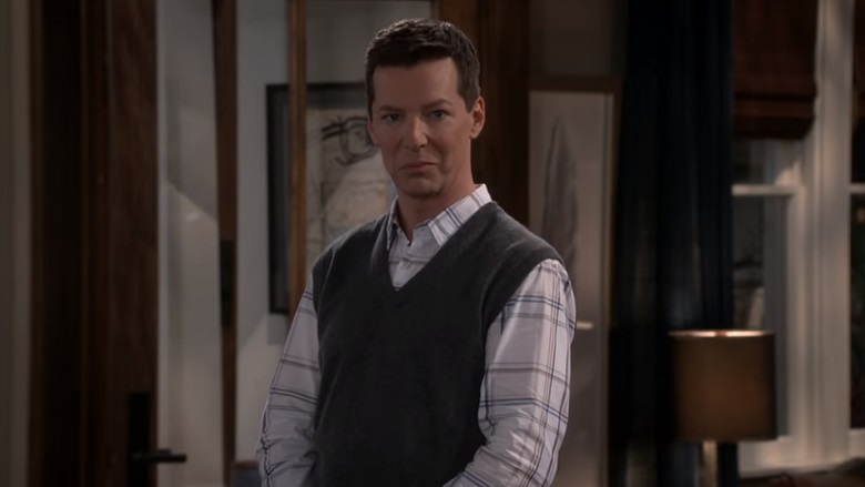 Watch Will and Grace Online